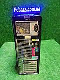 Игровой Dell Intel 4 ядра Q6600,6ГБ,500Гб, Nvidia Quadro 2000 (GTS 450)1gb ddr5, фото 7