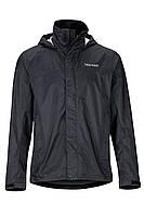 Куртка мужская Marmot Men's PreCip Eco Jacket