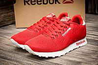 Кроссовки женские Reebok Classic, красные (2542-6) размеры в наличии ► [  36 (последняя пара)  ], фото 1