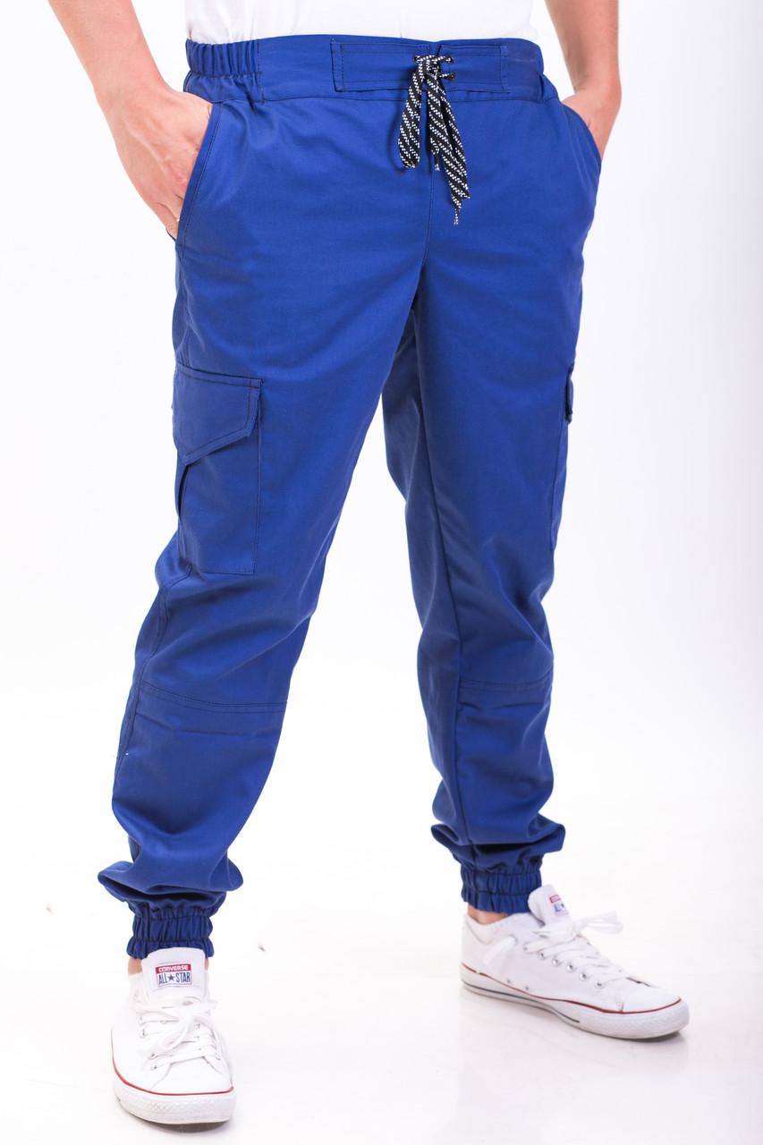 Купить штаны карго мужские в украине