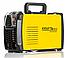 Сварочный аппарат KRAFT & DELE KD1852 250A , фото 9