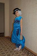 Прокат карнавального костюма Водяной Киев, фото 1