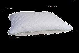 Детская подушка Lotus - Colibri Bamboo 35x45