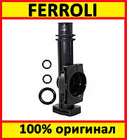 Гидроузел контура ГВС DIVAtop micro F37 Ferroli (39836710)