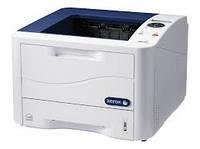 Прошивка принтера XEROX Phaser 3320 DNI