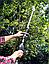 ЭЛЕКТРИЧЕСКАЯ ПИЛА PM-EPW-1000 / PM0502, фото 9