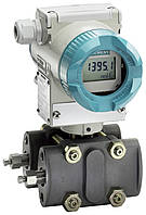 Преобразователь давления измерительный SITRANS P DS III, HART, 4-20 MA