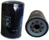 Фильтр масляный Евро 2 Man W1160