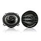 Автоакустика TS-1374 (5'', 3-х полос., 500W)| автомобильная акустика | динамики | автомобильные колонки, фото 4