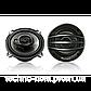 Автоакустика TS-1374 (5'', 3-х полос., 500W)| автомобильная акустика | динамики | автомобильные колонки, фото 5