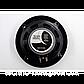 Автоакустика TS-1374 (5'', 3-х полос., 500W)| автомобильная акустика | динамики | автомобильные колонки, фото 6