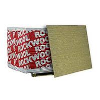 Базальтовая плита Rockwool CONLIT 150 P
