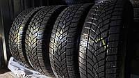 Зимние шины 205/60R16 Goodyear Ultra Grip Performance G1