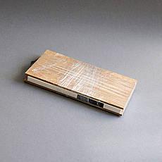 Защитное стекло Full Cover 9D на iPhone 7 / 8 Black, фото 3