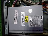 Игровой Dell precision 390 Intel 4 ядра Q6600 2.4, 8 ГБ ОЗУ, 320 Гб HDD, RX550 4GB GDDR5! Полностью настроен!, фото 5
