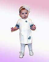 Детская кофта   № 0065