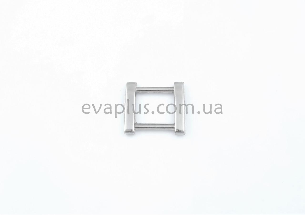 Рамка 15 мм. Т4273 никель