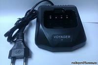 Зарядное устройство к VOYAGER/KENWOOD TH-K2AT, TH-K4AT,TH-F2AT,TH-F4AT