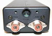 Yaesu (Vertex Standard) FC-30 автоматический антенный тюнер, фото 1