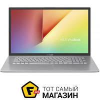 Ноутбук ASUS VivoBook X712FB Silver (X712FB-BX182)