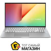 Ноутбук ASUS VivoBook S15 S531FL Silver (S531FL-BQ139)