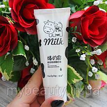 Відновлюючий крем для обличчя One Spring Milk 30 g