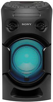 Акустична система Sony MHC-V21D
