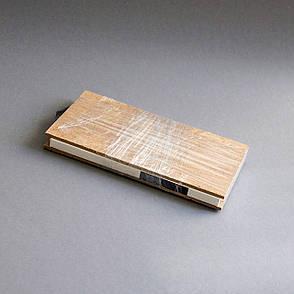 Защитное стекло Full Cover 9D на iPhone XS Max  / 11 Pro Max White, фото 2