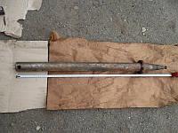 Оправка расточная длинная ИСО50, фото 1