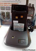 Зарядное устройство для рации  WOUXUN KG-UV6D, фото 1