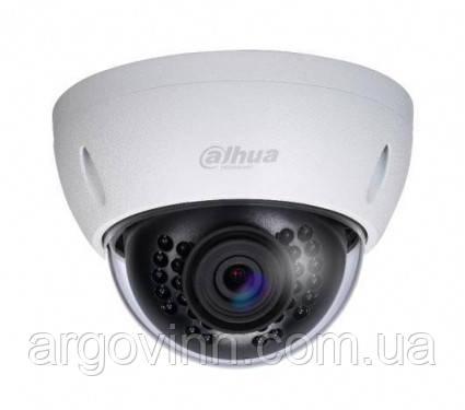 Відеокамера IP купольна  Dahua DH-IPC-HDBW4800EP