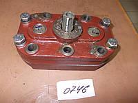 Насос НМШ-50 (Т-150), каталожный № НМШ-50