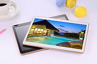 "Корейский планшет Samsung Galaxy Tab 10.1"" 32Gb"