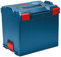 Система хранения Bosch L-Boxx 374 Professional