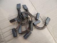Счетки электродвигателей 2МТА 3МТА 4МТА 5МТА, фото 1