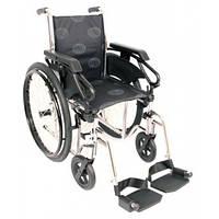 Инвалидная коляска OSD-STC3-**