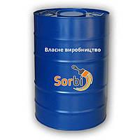 Лак полиуретановый УР-293