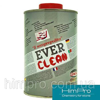 EVER CLEAN 1L General Защита для мрамора, гранита