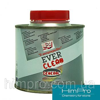 EVER CLEAN 0,25 ml General Захист для мармуру, граніту