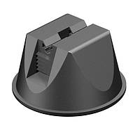 Тримач Rd8 на пласкому даху, наполнен бетоном (5218691)