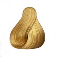 Перманентная краска для волос Londacolor Permanent 60 мл 9/  очень светлый блонд натуральный