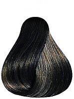 Перманентная краска для волос Londacolor Permanent 60 мл 5/0  светлый шатен