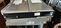 Сервер HP ProLiant BL680c G5 № 9151018