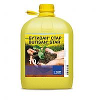 Гербицид Бутизан Стар