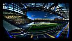 АНГЛИЯ - Лондон для любителей футбола!, фото 2