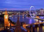 АНГЛИЯ - Лондон для любителей футбола!, фото 4