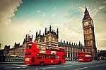 АНГЛИЯ - Лондон для любителей футбола!, фото 5