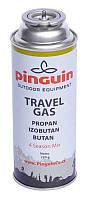 PINGUIN - Газовый баллон 220 гр (PNG G220) - газовый баллон
