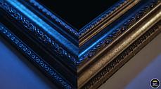 Visual Matrix AKA Rose Act Elegant Gold (Gimmick and Online Instructions), фото 3