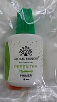 Primer Global Fashion 15ml зеленый чай